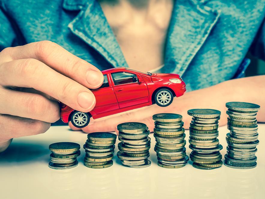 בולמים את ההוצאות: חמש דרכים להוזיל את תחזוקת הרכב שלכם