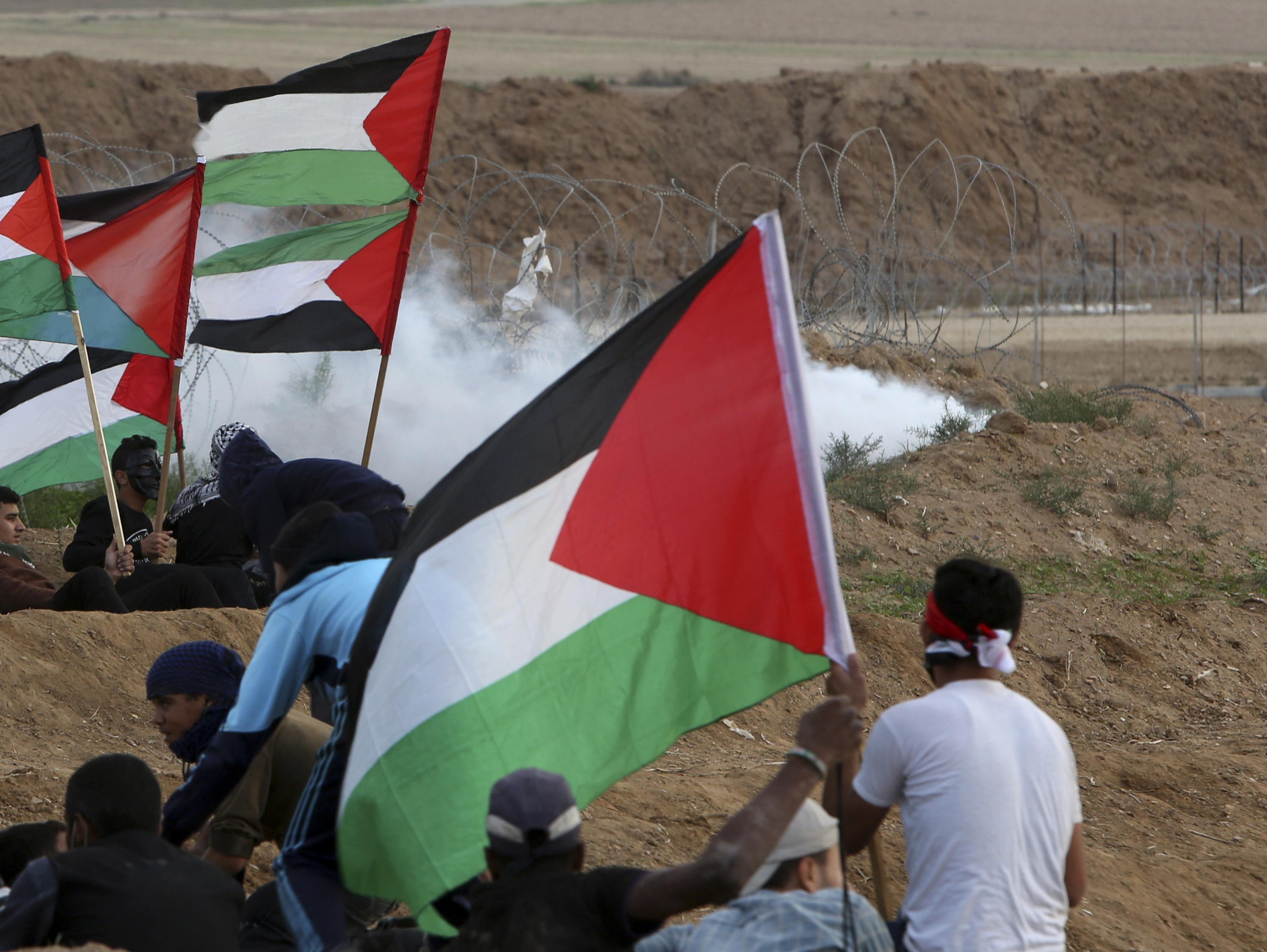 דילמת עזה: חבית חומר הנפץ שתסבך את ישראל בהסלמה הבאה