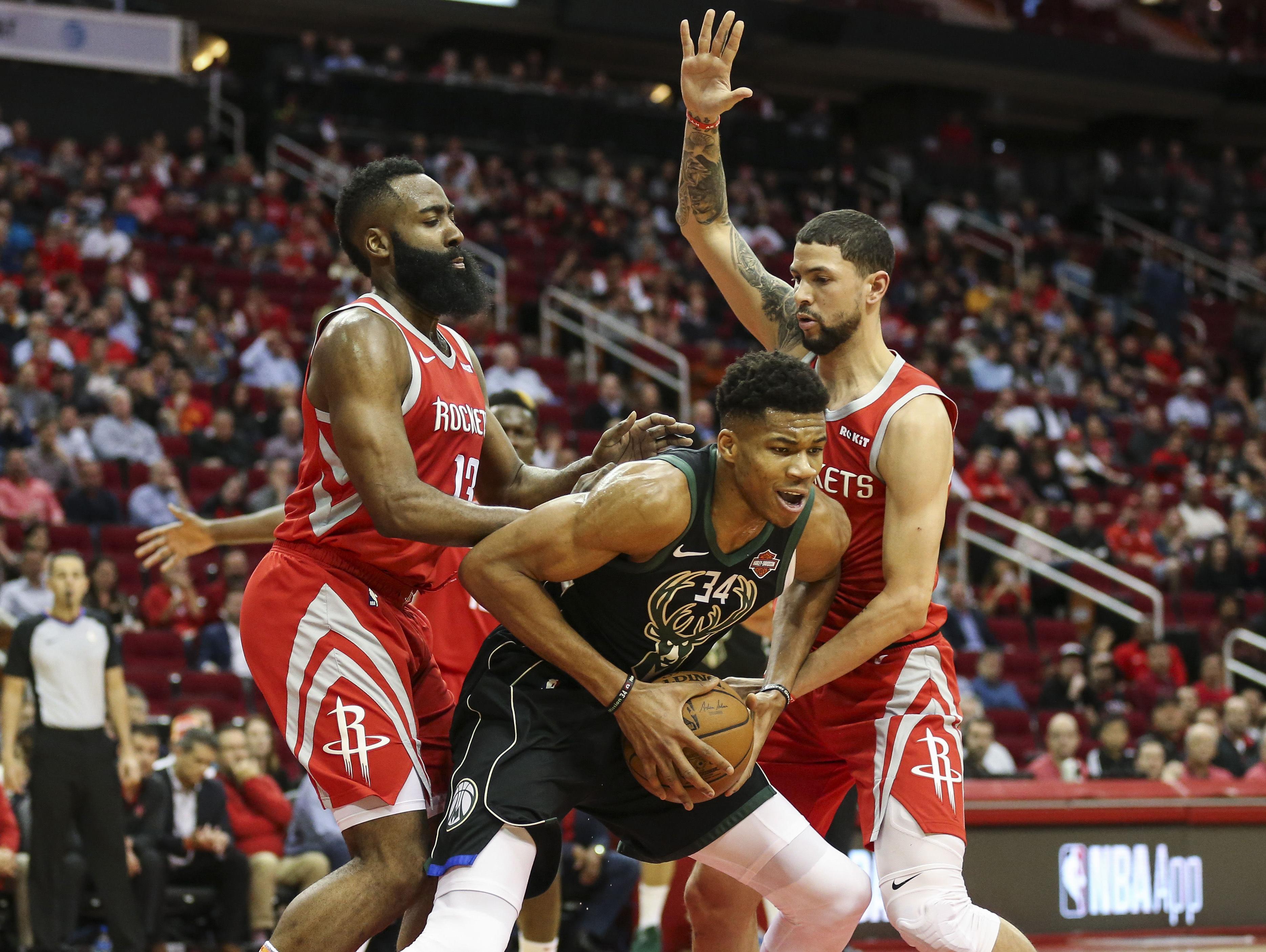 חצי הכוס המלאה: בחירות אמצע העונה ב-NBA, כולל דירוג המצטיינים