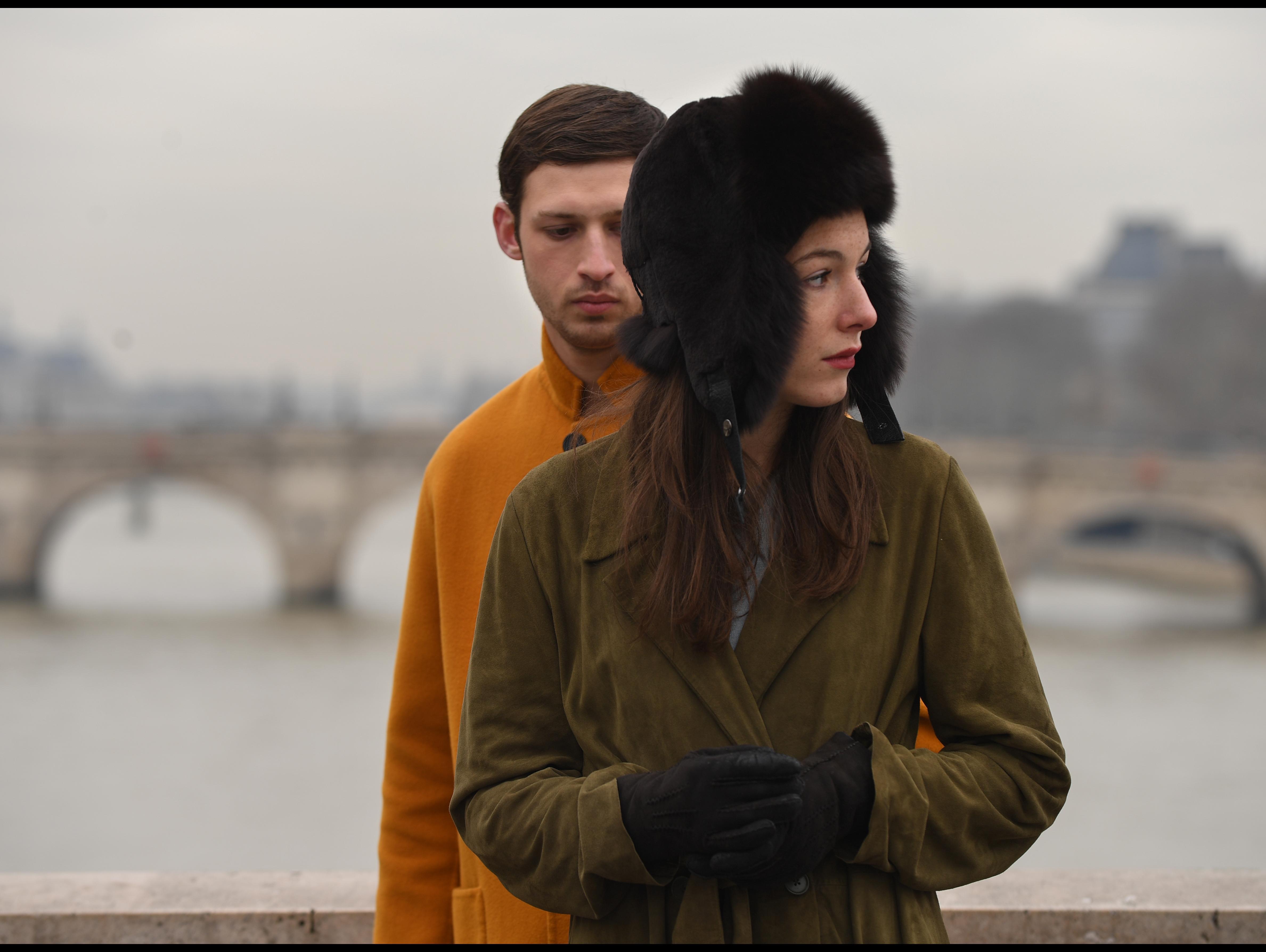 לראשונה מזה שמונה שנים: סרט ישראלי בתחרות הרשמית של פסטיבל ברלין