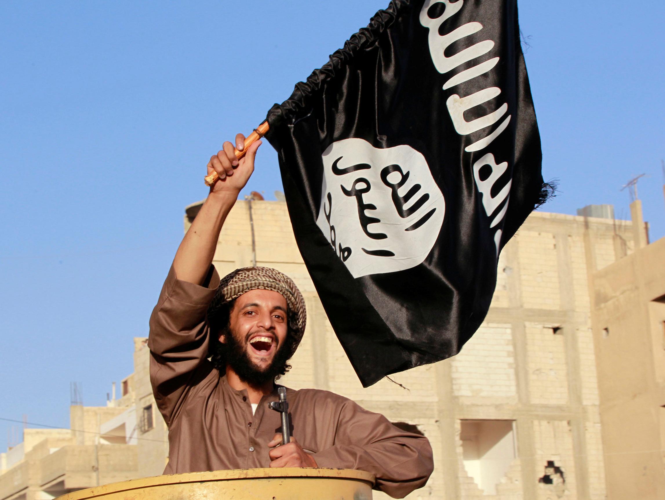אלפי פעילים יקימו תאי טרור באירופה: החשש הישראלי אחרי נפילת דאעש