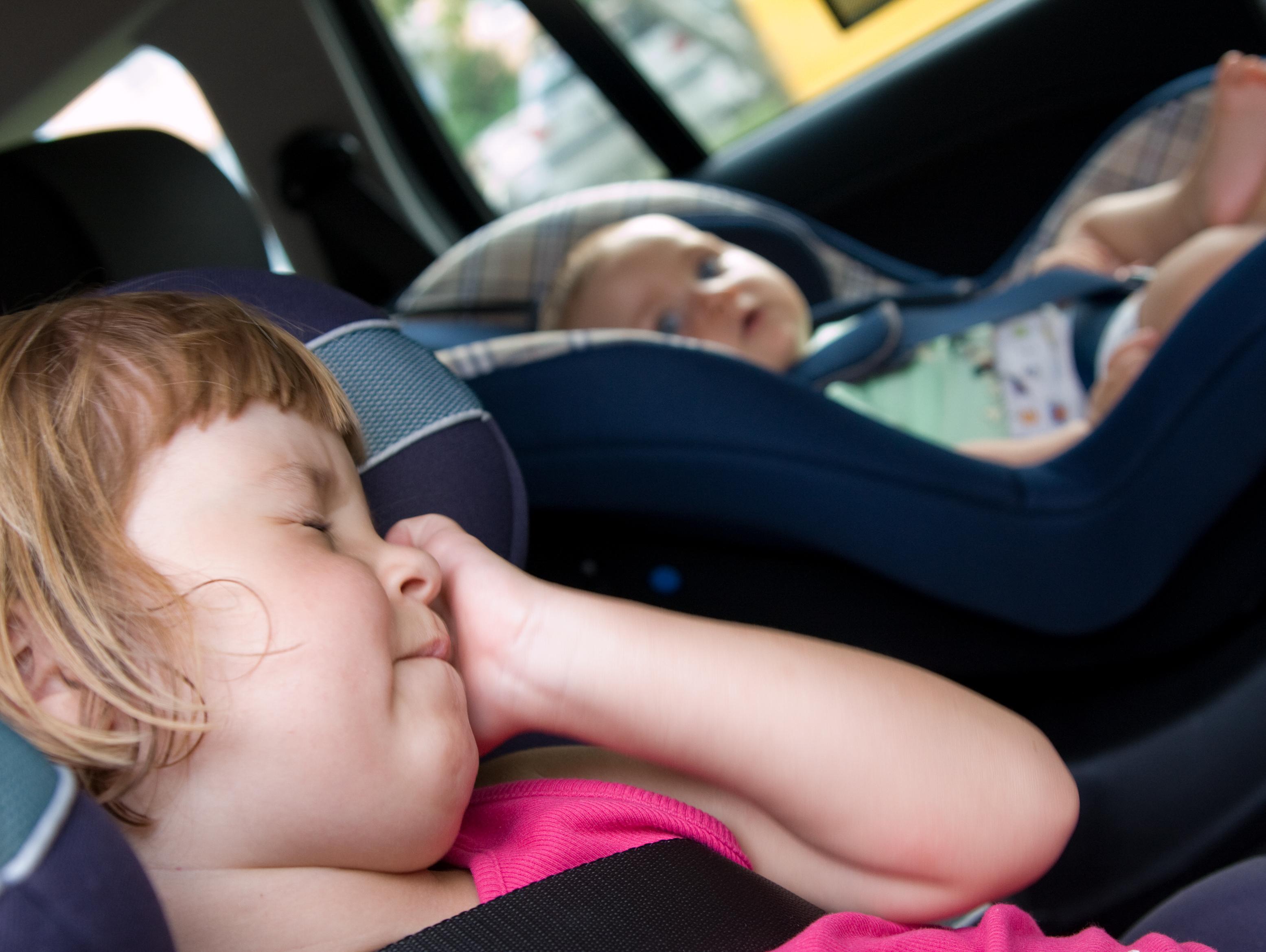 המדריך להישרדות ליל הסדר עם הילדים