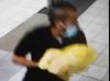 תושב בני ברק שהבריח את בנו מפגייה באיכילוב בארגז של אופניים חשמליים. מערכת וואלה!, אתר רשמי
