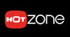 HOT ZONE HD
