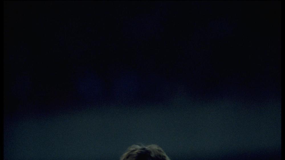 שוער ליברפול ריי קלמנס אחרי ה-0:1 על ריאל מדריד בגמר גביע אירופה 1981. GettyImages