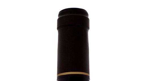 יינות יקב אמפורה. באדיבות היקב, באדיבות המצולמים