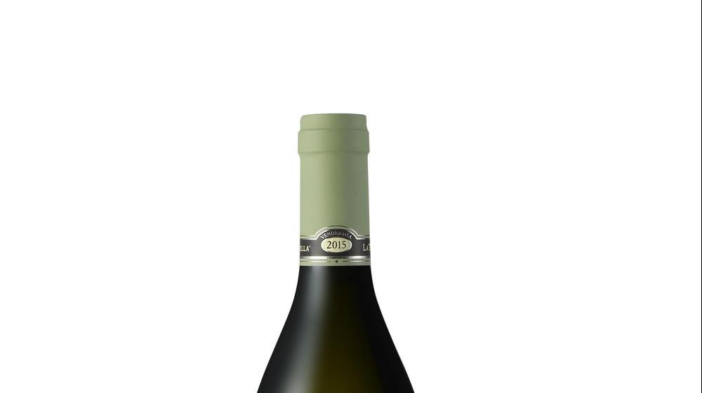 יין לה טונלה