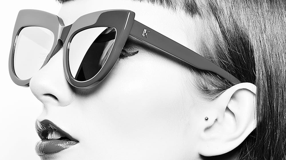 קרויצברג קינדר משקפיים. גילי שני,