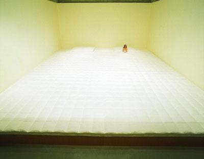 נלי אגסי חדר מיטה