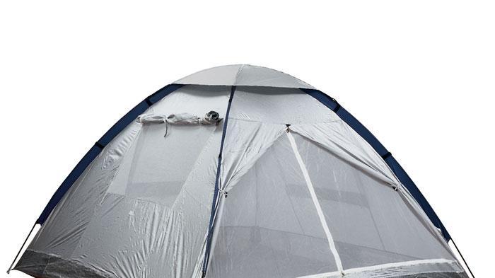 מגניב ביותר איפה קונים אוהל בזול: עד מאתיים שקל - וואלה! בית ועיצוב ZX-39