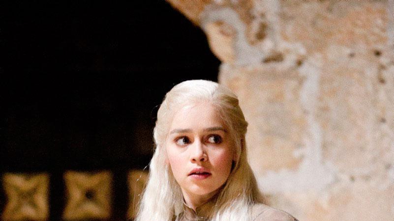 תוצאת תמונה עבור כך נראית כיום השחקנית אלונה טל מהסדרה הפיג'מות