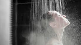 מעולה מחמם מים בגז: זה חסכוני, זה יעיל וזה חכם - וואלה! Family Guide 7 DX-43