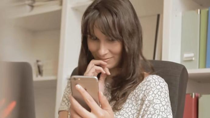 לא רק טינדר: שבע אפליקציות דייטינג עם טוויסט מגניב