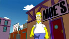 "Simpsons Grand Theft Scratchy (יח""צ)"