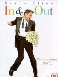 In & Out (imdb)