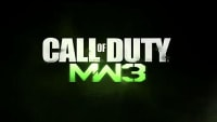 "Call of Duty Modern Warfare 3 (יח""צ)"