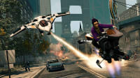 "Saints Row The third (יח""צ)"
