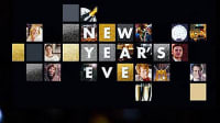 כרזת הסרט New Year's Eve (imdb)