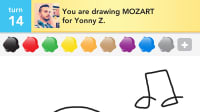"ציורים Draw Something (יח""צ)"