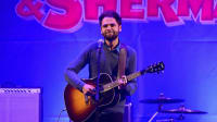 "Let her go – Passenger (יח""צ , GettyImages)"