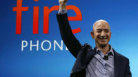 amazon fire phone (AP)