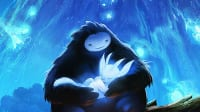 "Ori and the blind forest (יח""צ)"