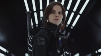 star wats: rogue one (צילום מסך)