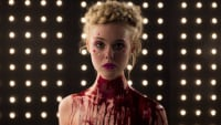 "The Neon Demon (יח""צ)"