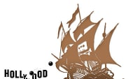 "The Pirate Bay (יח""צ)"