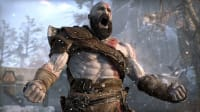 "GOD OF WAR (יח""צ , IGN)"