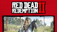 red dead redemption 2-1 (מערכת וואלה! NEWS , ign)