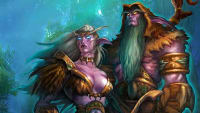"world of warcraft (יח""צ)"