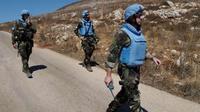 """כוחות יוניפי""""ל בלבנון"""
