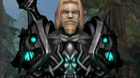 "World of Warcraft: Wrath of the Lich King (יח""צ)"