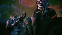 "Mass Effect PC (יח""צ)"