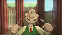 "Wallace & Gromit's Grand Adventures (יח""צ)"