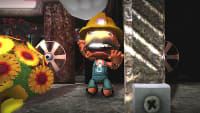 "Little Big Planet (יח""צ)"