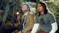 "מתוך הסרט Pineapple Express"""" (imdb)"
