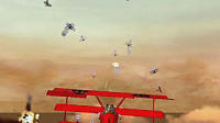 "Red Baron XBLA (יח""צ)"
