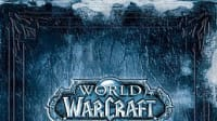 "World of Warcraft Wrath of the Lich King Collector's Edition (יח""צ)"