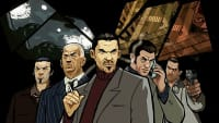 "Grand Theft Auto Chinatown Wars (יח""צ)"