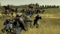 "Empire: Total War (יח""צ)"