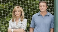 מתוך הסרט the blind side (imdb)