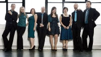 "The Swingle Singers (יח""צ)"