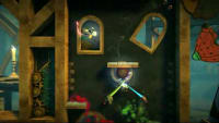 "Little Big Planet 2 (יח""צ)"