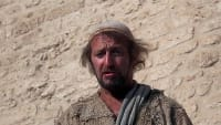 Monty Python's Life of Brian (צילום מסך)