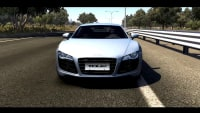 "Test Drive Unlimited 2 (יח""צ)"
