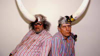 KLF (GettyImages , Simon Ritter)
