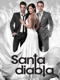 סנטה דיאבלה
