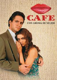 קפה בניחוח אישה